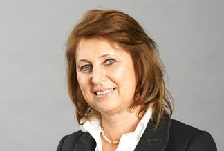 Anca Davies-Rusu