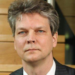 Alex Wortmann