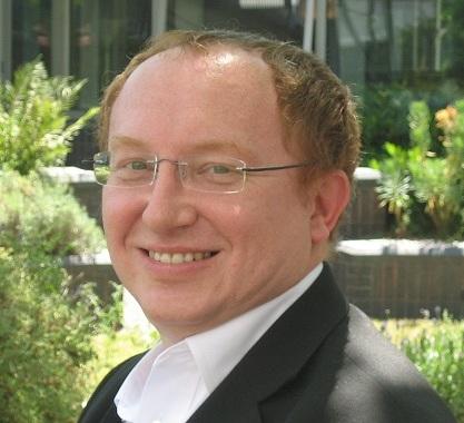 Andre Peppiatt