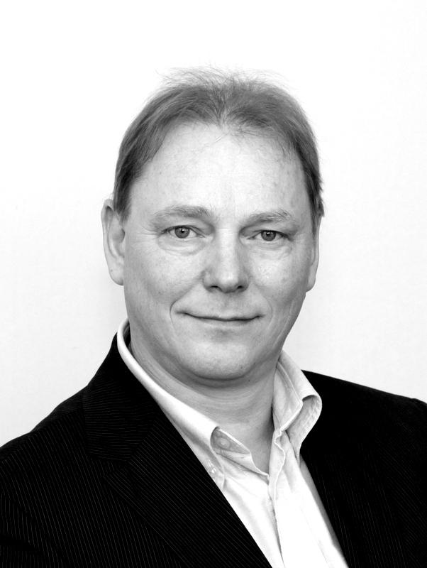 Lasse Bache-Mathiesen