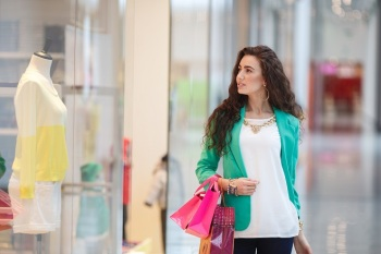 The future of retail is invisible