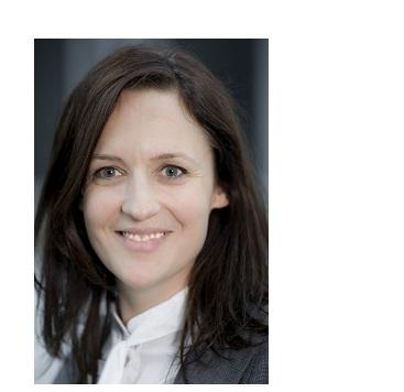 Birgit Dziallas