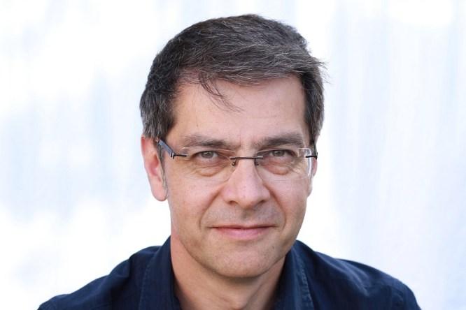 Hugues Bonnin