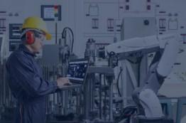 Fabricación digital: Más rápido, mejor, más inteligente