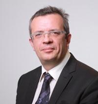 Olivier Auliard