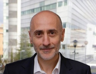 Jorge Juan Villaverde Illana
