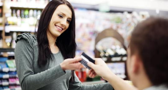 Prepaid: Launch the ideal prepaid card scheme for your business quickly and efficiently