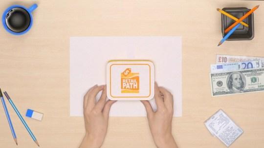 RetailPath: Winning Customers Across Channels