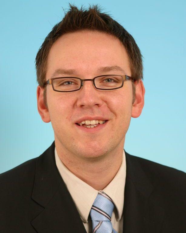 Thomas Schön