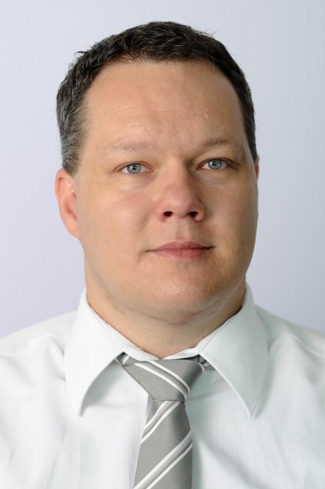 Piotr Siuda