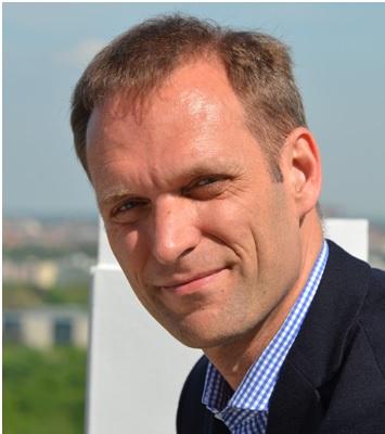 Stefan Sack