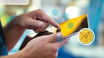 The importance of Business Process User Experience within multi-channel support