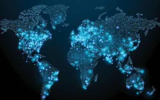 El 2017 World Wealth Report de Capgemini: Los 10 principales mercados segun la población de HNWI en 2016