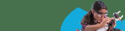 Capgemini wins Program of the Year at Skillsoft's Perspectives Innovation Awards