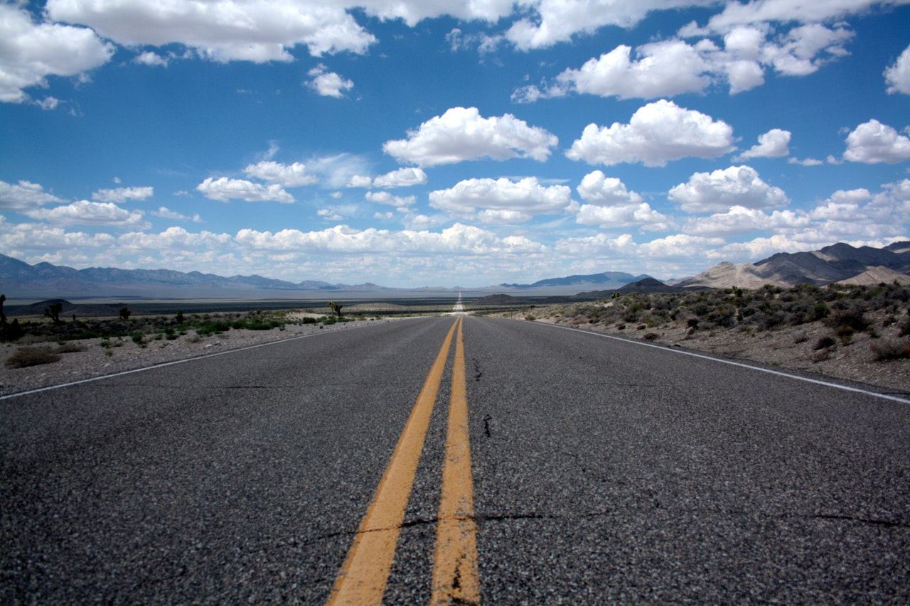 Client Landscape in the SAP S/4 HANA Roadmap – Where does it fit and what's the direction?