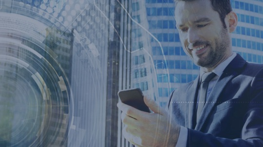 How Digital TPAs Drive Increased Productivity and Customer Engagement