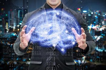Why CIOs Should Consider Artificial Intelligence To Manage Their IT Portfolio
