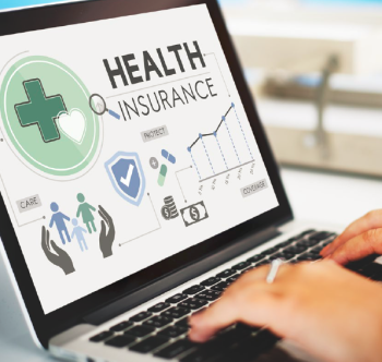 Consumers are driving healthcare payers to re-prioritize digital transformation