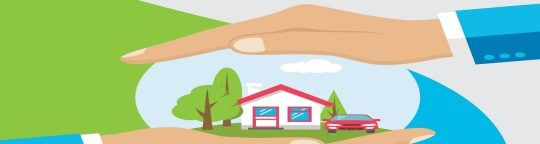 Top-10 Trends in Property & Casualty Insurance: 2018