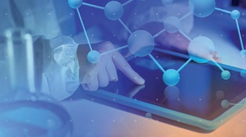 SAP Leonardo—minimizing production downtime with predictive maintenance