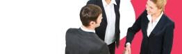 Capgemini ScaleUp Qualification program