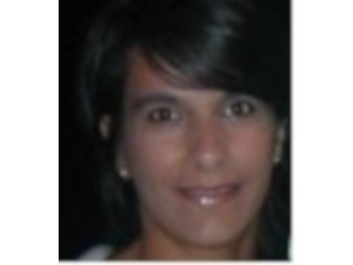 Ana Lia Fernandez