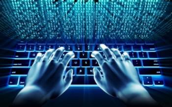 Könnte IT-Sicherheit Spaß machen?