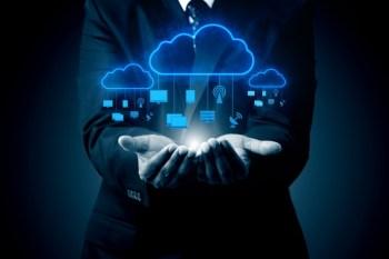 Legacy in der Cloud: Drei Schritte für den Weg in der Praxis