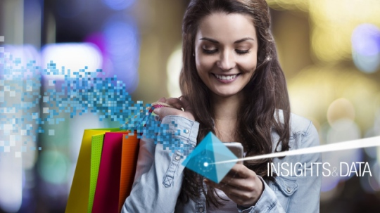 Becoming an Insight-Driven Business: the Journey for Consumer Products and Retail Companies