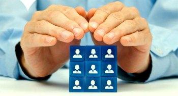 Digitale Versicherungsfabrik: Modernisierung erreicht Kernsysteme