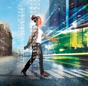 Cybersecurity: Welche neuen Technologien brauchen wir?