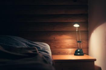 EU-Datenschutz-Grundverordnung: Schlaflose Nächte