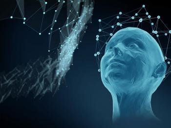 Die fünf Sinne der künstlichen Intelligenz