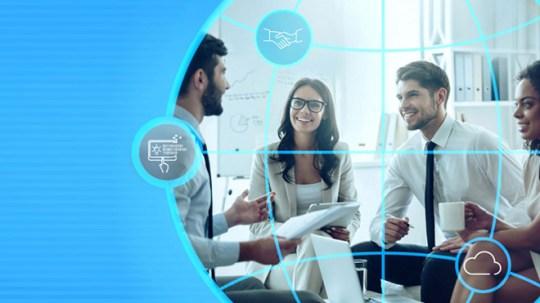 Capgemini and IBM Alliance