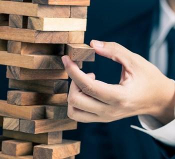 IT-Trends 2017: Überfordert Digitalisierung etablierte Unternehmensstrukturen?