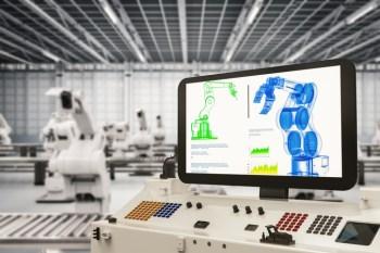 Manufacturing Intelligence: Daten suchen Mehrwert