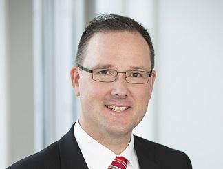 Dr. Markus Rossmann