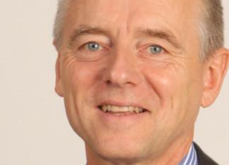 Rolf Kleinwächter
