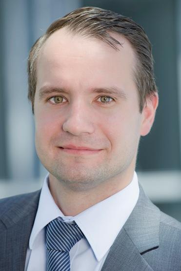 Andreas Schwenk
