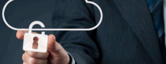 Bundesministerium für Wirtschaft und Energie sorgt für mehr Transparenz im Cloud-Markt