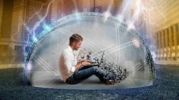 Software Development 4.0: Lernen von Microservices