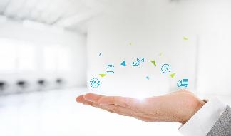Internet der Dinge: Drei Lektionen auf dem Weg vom Produkt zum Service