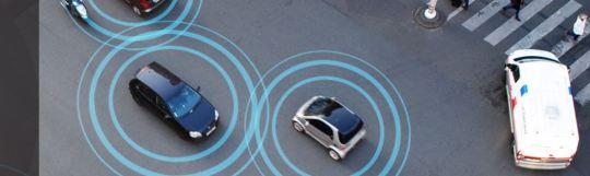 Daimler – vom OEM zum Anbieter digitaler Services