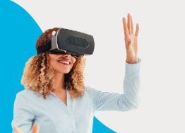 IT-Trends-Studie 2018: Knapp 40 Prozent der CIOs sind mit dem Erfolg der Digitalisierung zufrieden