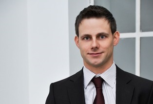 Dr. Sebastian Olbrich