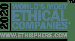 World's Most Ethical company 2020 | Capgemini