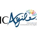 ICAgile_logo