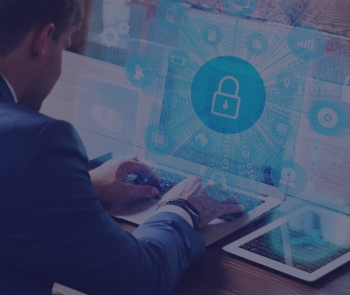 Cybersecurity: Safeguarding your Data, Assets and Reputation