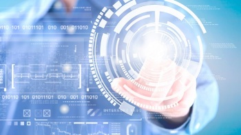 How do you really succeed with Automation Technology? Part 3 of 3