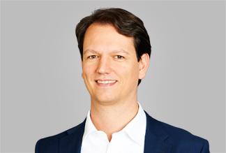 Denis Sproten
